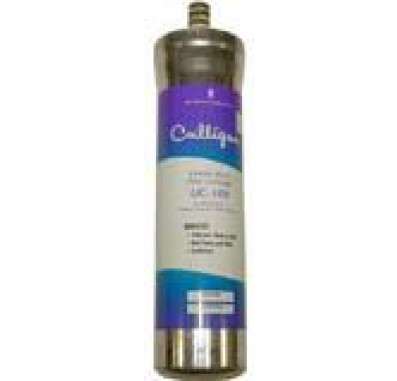 Culligan UC-1RB Replacement Under Sink Water Filter