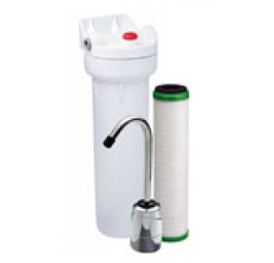 Culligan US-640 Water Filter System