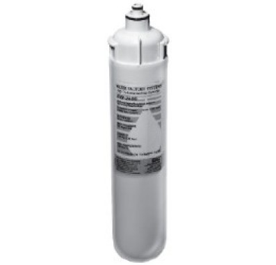 3M CUNO Water Factory EVP2400 Everpure Replacement Filter