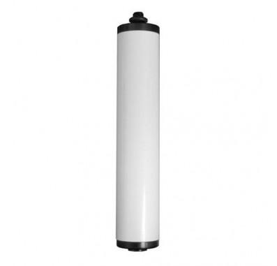 Doulton W9240005 KDF Ceramic Water Filter for Scale Reduction - 10-inch (S)