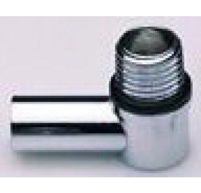 Elbow Spout Adapter for Countertop Filter Systems