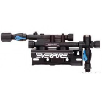 Everpure EV9272-24 Twin Series Head