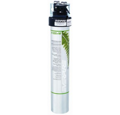 Everpure H-300+M Water Filtration System EV9270-78