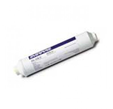 Everpure IN-10CC EV9100-71 GAC Phosphate Inline Filter