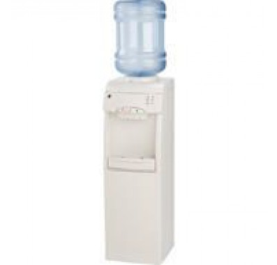 GE GXCFO5D Hot and Cold Free-Standing Water Cooler
