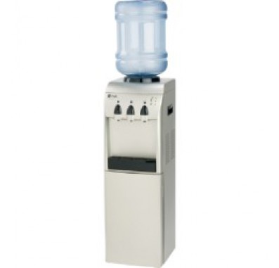 GE Profile PXCF22RBS Hot and Cold Water Dispenser Cooler