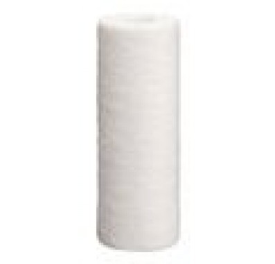 Hytrex GX75-4-7/8 Water Filters (1 Case/80 Filters)
