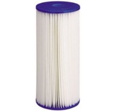 Liquatec SPF-45-1020 Pleated Water Filter
