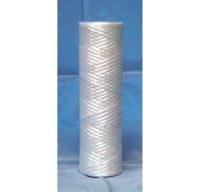 Liquatec SWF-25-1020 String Wound Water Filter