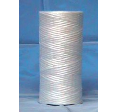 Liquatec SWF-45-1010 String Wound Water Filter