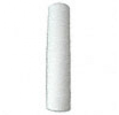 Liquatec SWF-45-2020 String Wound Water Filter
