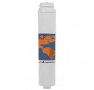 Omnipure Q5733 Q-Series Carbon Water Filter