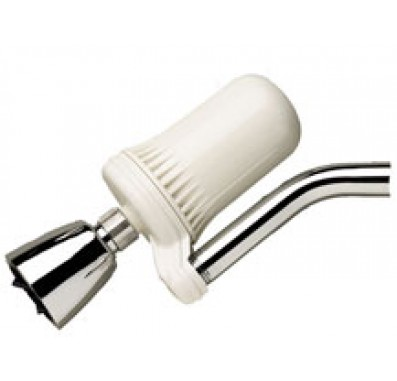 Pentek 158673 KDF Shower Filter