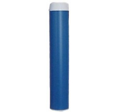 Pentek CC-20 Coconut Carbon Drinking Water Filters (20-inch x 2.875-inch)