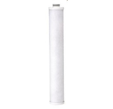 Pentek CBC-3.1-20 Water Filters (1 Case / 6 Filters)