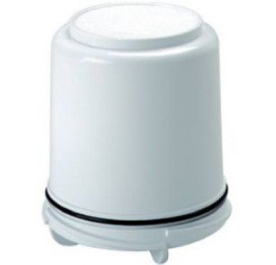 Pentek FC-1A Replacement Faucet Filter