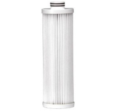 Pentek HEP-1.3-1-10 Water Filter (1 Case / 24 Filters)