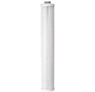 Pentek HEP-1.3-1-20 Water Filters (1 Case / 14 Filters)