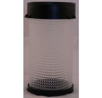 Pentek PBR-410-BK Bag Filter Basket
