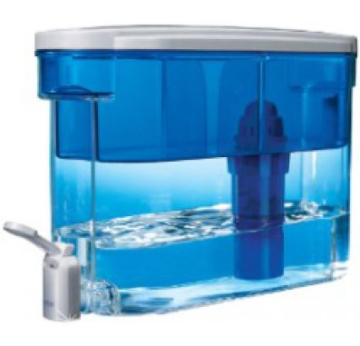 PUR DS-1700 Water Filter Dispenser