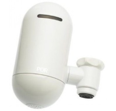 PUR FM-4800-B Faucet Filter System