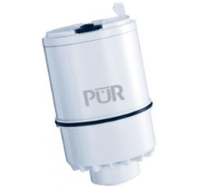 PUR RF-3050 Replacement Faucet Filter