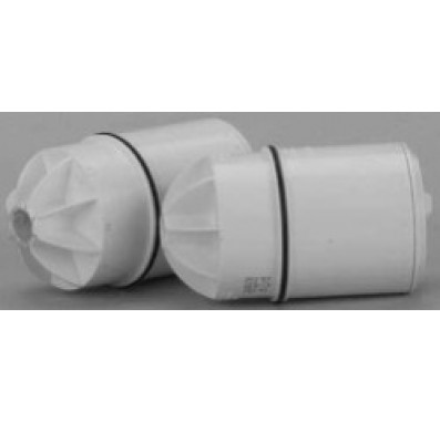 PUR RF-4050 Replacement Faucet Filter