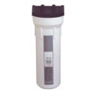 Rainsoft Hydrefiner P-6 Water Filters