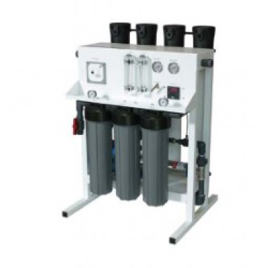 Titan 7000 Commercial Reverse Osmosis System