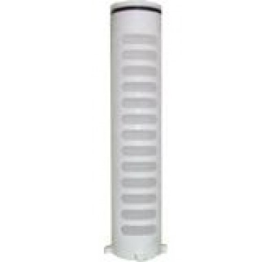 Rusco FS-3/4-250ST Sediment Trapper Polyester Replacement Filter