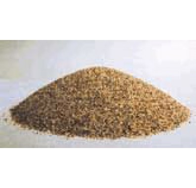 Tier1 Sand Water Treatment Media (100 lbs)
