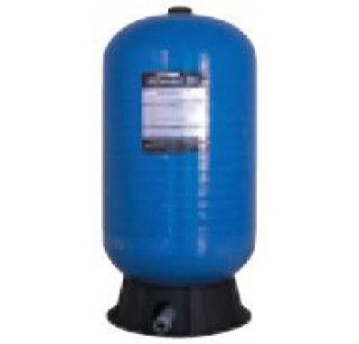 Structural ROMATE-30 Fiberglass Reverse Osmosis Storage Tank