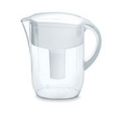 Sunbeam P1000 Water Filter Pitcher System