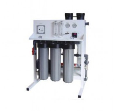 Titan 4000 Commercial Reverse Osmosis System