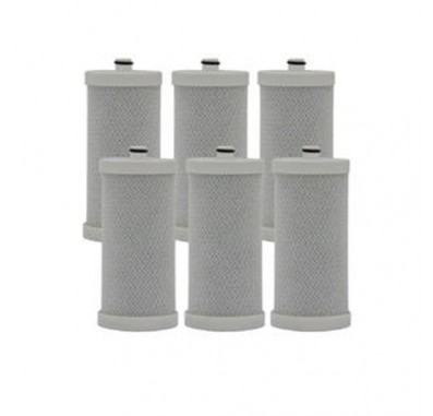 Water Sentinel WSF-5 Refrigerator Water Filter