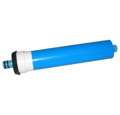 TW30-1810-36 Whirlpool Compatible RO Membrane