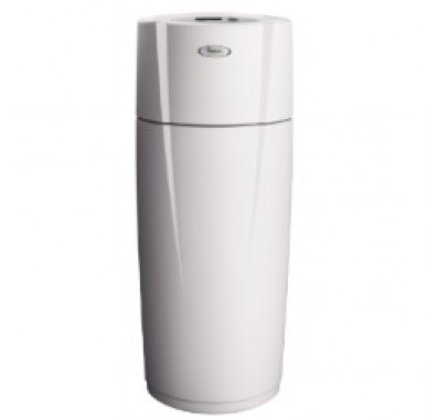 Whirlpool WHELJ1 Central Water Filtration System