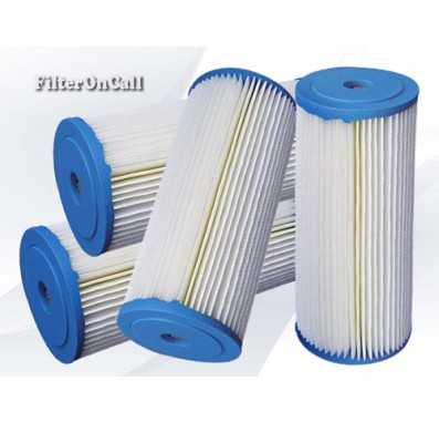 Whirlpool WHKF-WHPLBB Replacement Water Filters