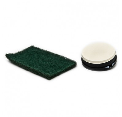 Katadyn Vario Replacement Ceramic Filter Disc 8015035