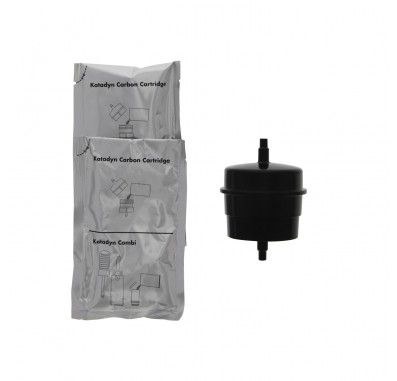 Katadyn Carbon Cartridge Bottle Adaptor 8013450