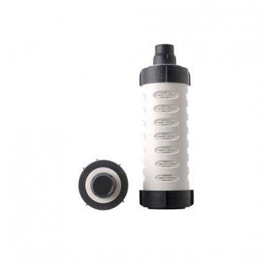 Lifesaver LSB4RC 4000UF Water Bottle Replacement Cartridge