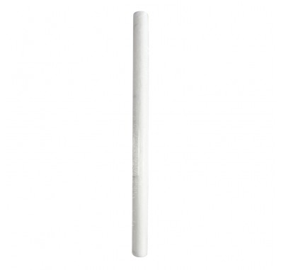 1236268 Reverse Osmosis Pre Filter by Merline