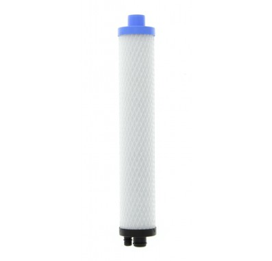 Moen 601 MicroTech Faucet Filter Replacement Cartridge