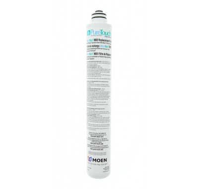 Moen 9001 Faucet Filter Replacement Cartridge