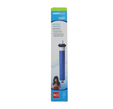 Om1 S6 S06 Reverse Osmosis Membrane Omnifilter