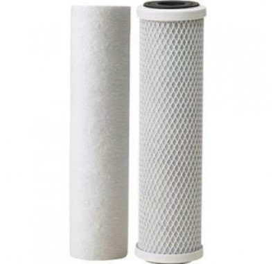 ROR2000-S-05 Reverse Osmosis Pre Filter Replacement by OmniFilter