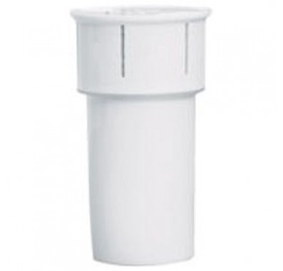 OmniFilter PF-300S Water Pitcher Replacement Cartridge