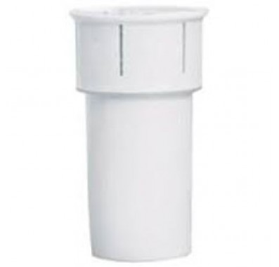 OmniFilter PF-300T Water Pitcher Replacement Cartridge (3-Pack)