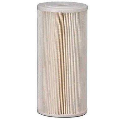 OmniFilter RS15 Whole House Replacement Filter Cartridge