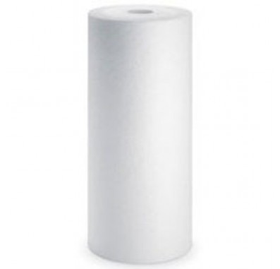 OmniFilter RS16 Whole House Replacement Filter Cartridge